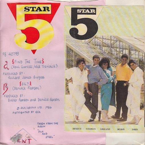 5star2b